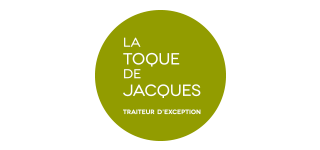 La Toque de Jacques